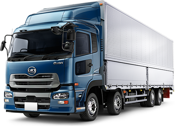 https://nearmemovers.com/wp-content/uploads/sites/27/2017/12/blue-truck.png