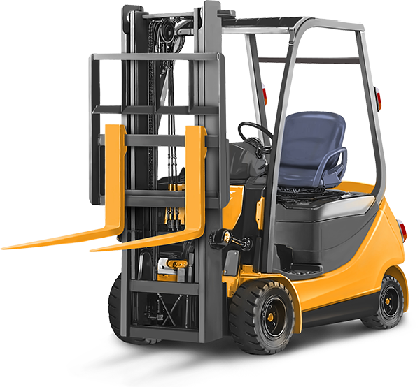 https://nearmemovers.com/wp-content/uploads/sites/27/2017/12/forklift.png