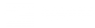 Near Me Movers